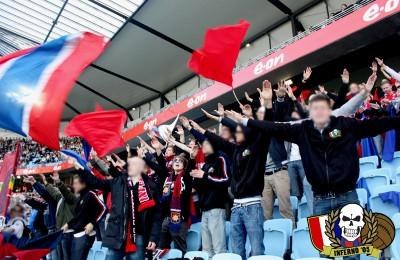 Malmö FF – Örgryte IS