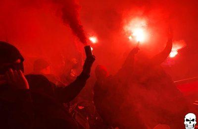 AIK-Örgryte IS (SC)