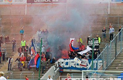 IFK Norrköping – Örgryte IS