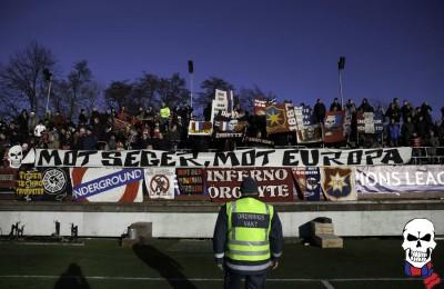 Örgryte IS – Syrianska FC (SC)