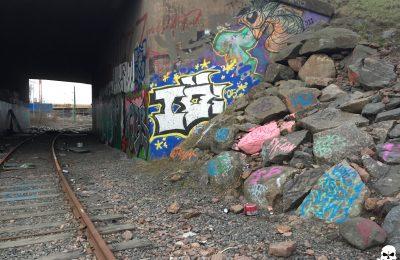 Målningar 2017