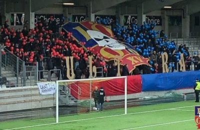 (SC) Örgryte IS-AIK